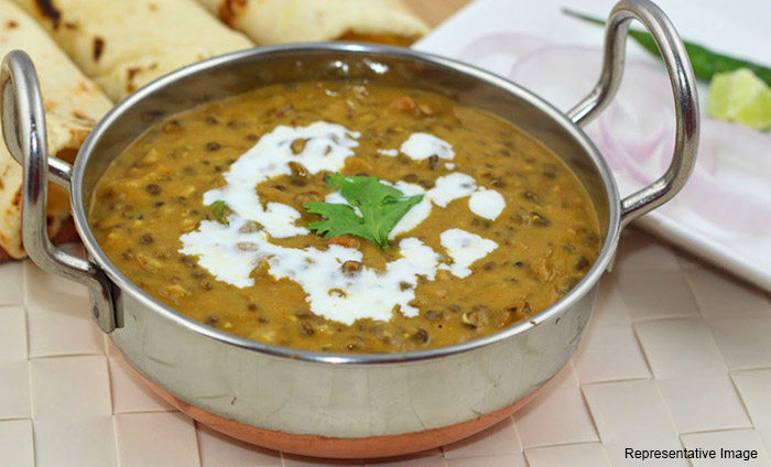 Annapurna Restaurant: Kamla Nagar-Kamla Nagar,New Delhi Voucher Merchant Image
