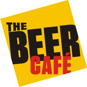 The Beer Cafe-DLF Cyber City,Gurgaon Voucher Merchant Logo
